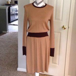 Jones New York Dress Size M